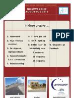 pdf nieuwsbrief augustus.pdf