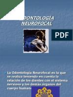 odontologia neurologica