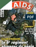 2REG,RAIDS N°262,2008.márc.