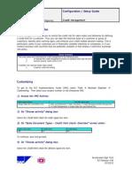 Credit Management.doc