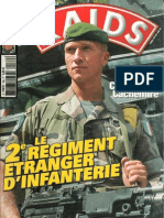 2REI,RAIDS N°189,2002.fev.