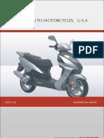 1379975046?v=1 vento zip r3i service manual carburetor tire vento zip r3i wiring diagram at gsmx.co