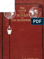 Simpson-The Life of a Miner in Two Hemispheres