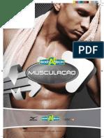 Manual_Musculação_HSBC