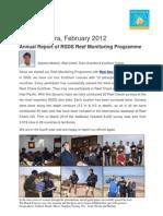 RC Report Marsa Shagra 2012 en.
