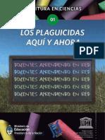 1-Plaguicidas