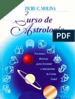 Curso de Astrologia 2