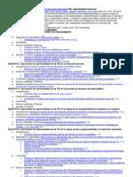 Agenda Digital Peruana