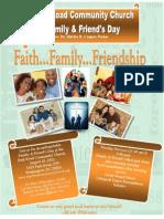parkroadfamily-friendsdayflyer 2012.pdf