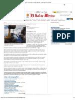 23-07-2012 Moreno Valle pone en marcha la modernización de la región nororiental - oem.com.mx
