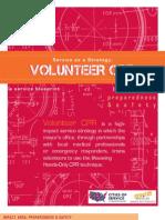 Volunteer CPR Final