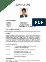 Cv-MARIÑO.VLADIMR.desarrollogerencial