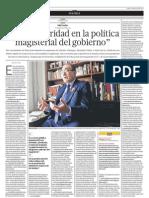 D-EC-23072012 - El Comercio - Política - pag 4