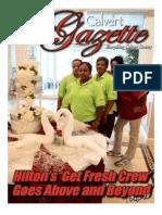 2012-07-19 Calvert Gazette