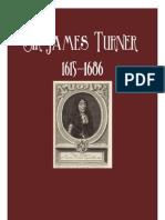 Sir James Turner 1615-1686