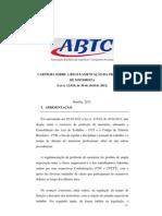 Cartilha_Regulamentação_Motorista
