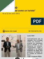 Informe Turismo Final
