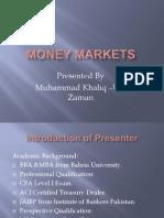 What is Money Market_By_WwW.MobileMovieSite.Com