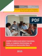 DCBN_Educacion_Fisica_2010