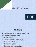 07 Comandos Linux