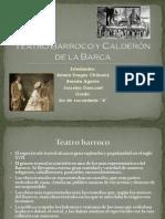 Teatro barroco.pdf