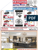 222035_1343069474Moneysaver Shopping News.pdf