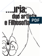 Filhosofia -O Livro- Vertin Moura