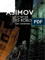 Asimov,Isaac-[Elijah Baley-1]Les Cavernes D_acier(the Caves of Steel)(1953).OCR.french.ebook.alexandriZ