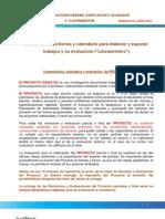 12_2_Lineamientos_y_Criterios_CUEyA.pdf