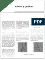 2cap 1 Funciones y Graficas