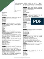 150 questões da fcc_2