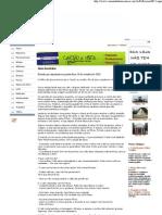 Jóias devolvidas.pdf