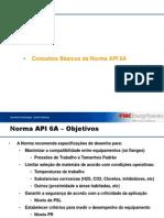 API 6A