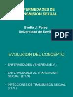 Temario ETS Completo 2007 (1)