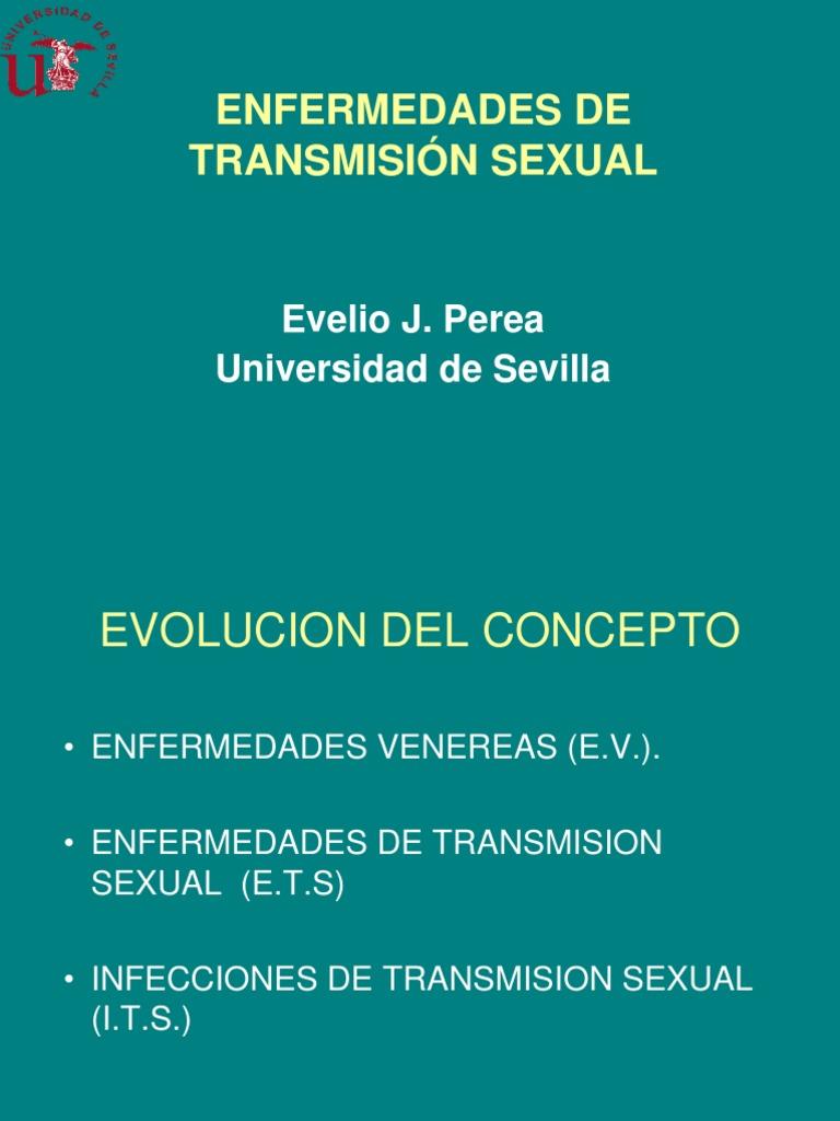Evelio con v era homosexual relationships