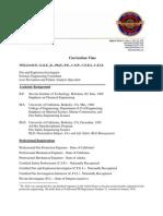 doc-551281482-resume