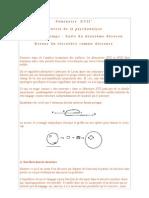Lacan - Seminaire 17 - Résumé 27pgs