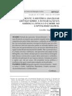 Integração_Desenv_Regional_AL_2010