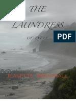 The Laundress of Lyell