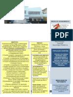 Boletim Informativo Do Cerdofi