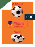 Anonimo - Manual de Futbol (Nobackup)