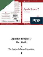 apache tomcat7 user guide pdf software engineering computer rh scribd com apache hive user guide apache sqoop user guide