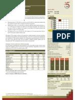 20120710 TTK Prestige Ltd IER ResultsFirstCut