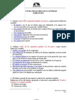 Tema2.1 Ejercicios de Estructura Financiera