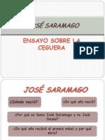 Saramago Modi
