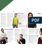 IBM_Malaysia_SP_Brochure_2010.pdf
