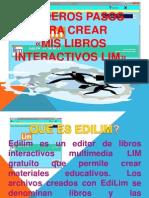 Libros Interactivo 1
