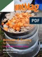 mountmag-edisi-3