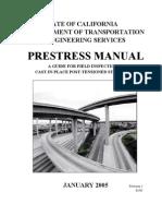 PrestressManual_Rev1
