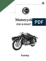 IMZ-8.103-katalog